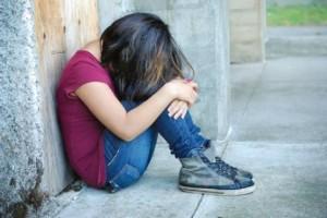 drug abuse teenagers